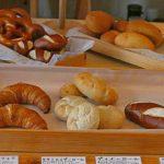 越谷レイクタウン駅南口にある、こだわりの焼き立てパンが食べられるボーダーカフェに行ってきた!