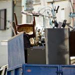 年末の大掃除シーズンを前に知っておきたい、越谷市・吉川市・草加市の粗大ごみ処分方法!